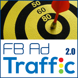 FB Ad Traffic 2.0