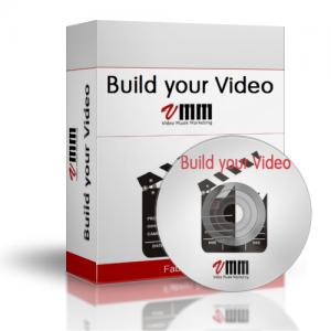 Build your Video