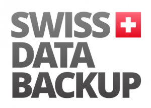 Swiss Data Backup
